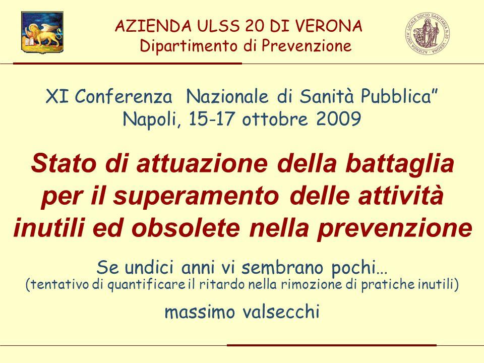 Misurare velocità e ritardi la battaglia di Lepanto: 7 ottobre 1571 La notizia arrivò il: 18 a Venezia 24 a Napoli, 25 a Lione 31 a Parigi 31 a Madrid 1/18