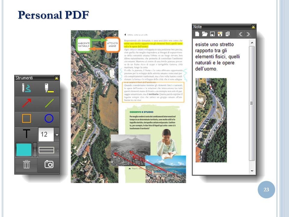 23 Personal PDF