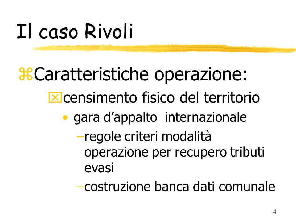 3 Motivazioni: zIl problema delle tasse è il secondo, in ordine dimportanza, per gli italiani zlevasione fiscale è una delle cause di aumento della pr