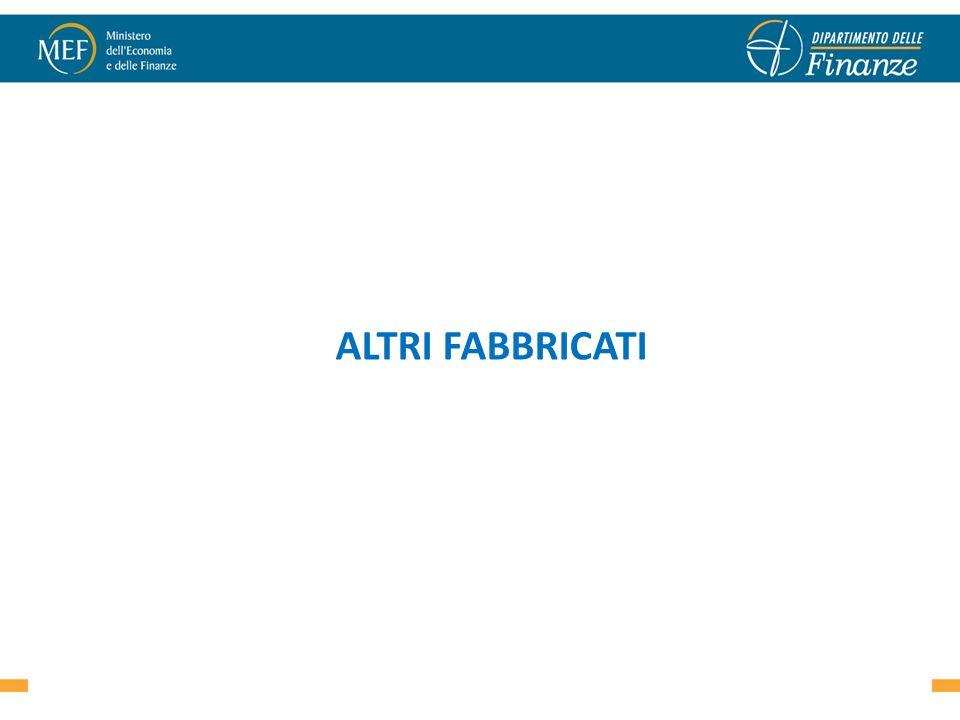 ALTRI FABBRICATI 38