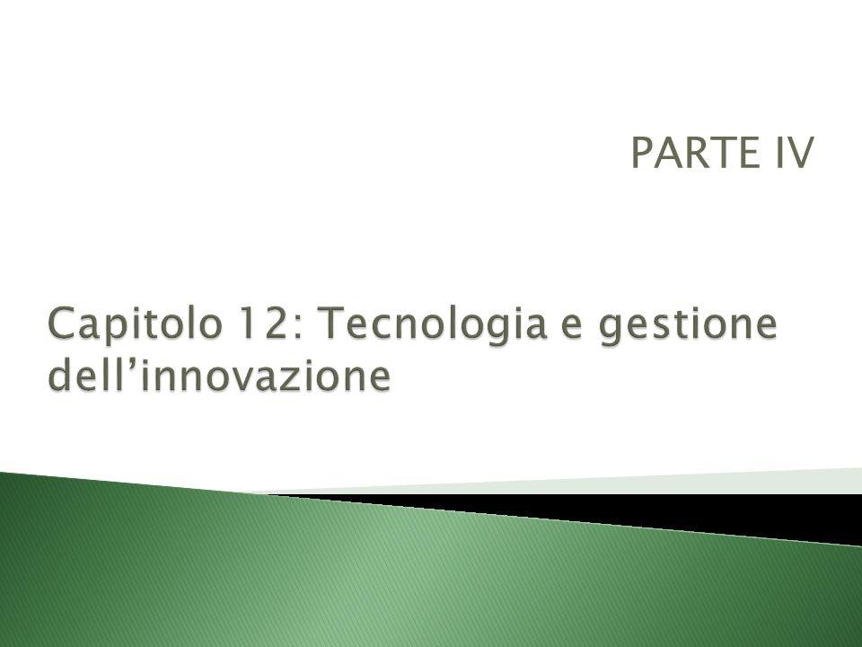 PARTE IV