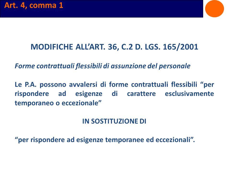 DONATO MADARO Dirigente Pubblico Risorse Umane Referente AIDP.pa Gruppo Puglia donatomadaro64@gmail.com