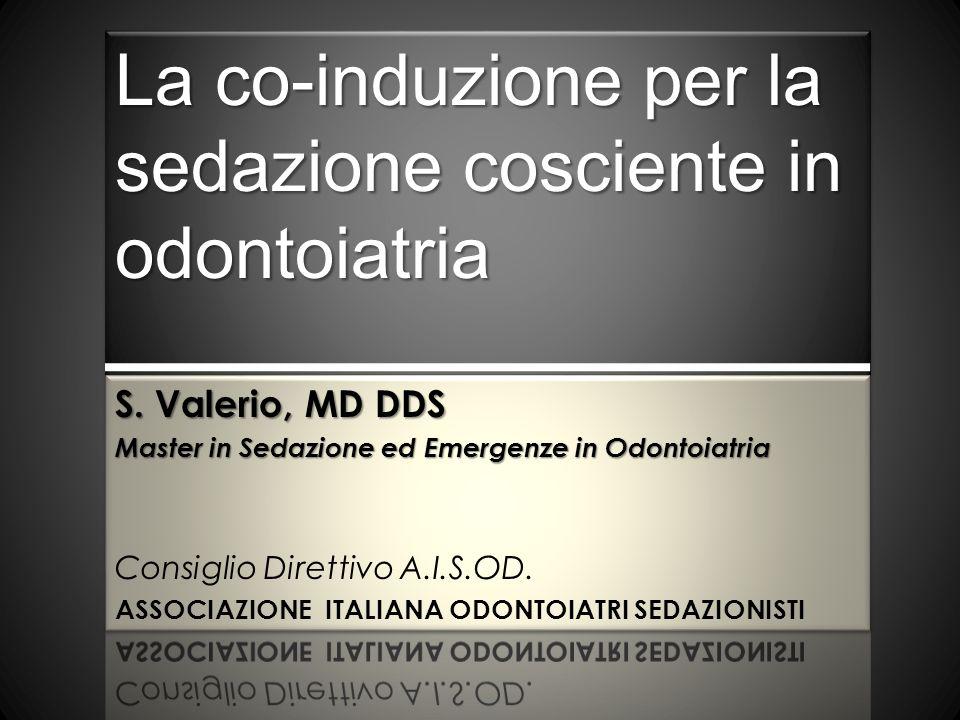 I nostri studi rivelano, nei pazienti trattati con CDDZ, una diminuzione complessiva dei sintomi eccitatori del N 2 O.