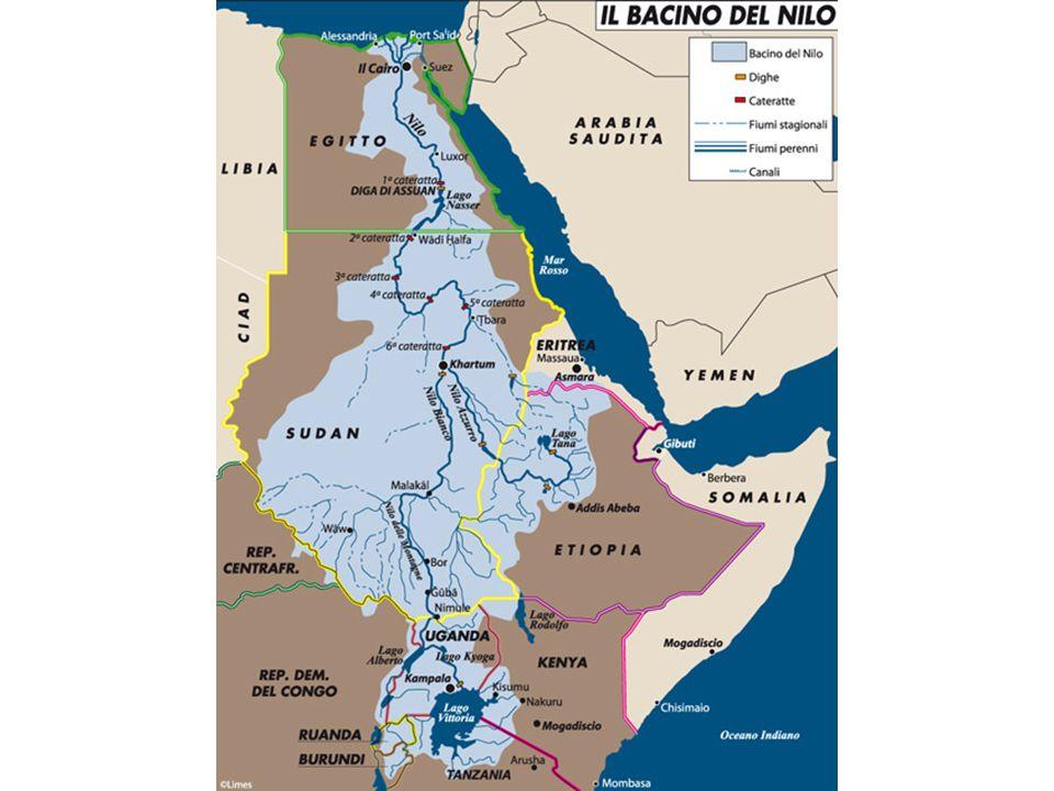 Le politiche di sviluppo del settore idroelettrico in Etiopia -Un Leone africano -Idroelettrico come energia pulita, economica e sociale -La nuova impresa nazionale -I principali progetti -Un caso: Il progetto Gilgel Gibe II e lapproccio fast track