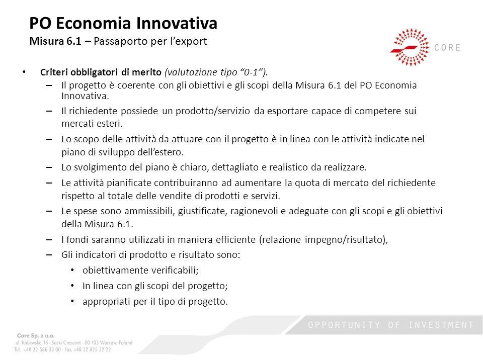 11 Contatti +48 608 000 510 +48 22 586 33 00 digilio@investmentsgroup.net Mobile: Tel: Email : President: Donato DI GILIO +48 22 825 22 22 +48 22 586 33 00 ul.
