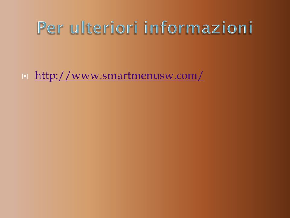 http://www.smartmenusw.com/