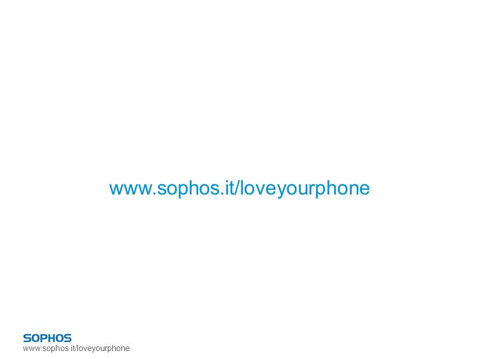 www.sophos.it/loveyourphone