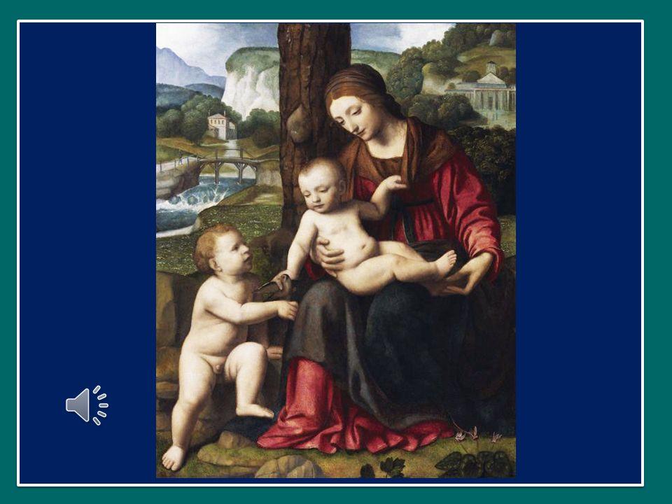 e lha ricevuta in pienezza, con tutta la luce e la bellezza della Risurrezione. Ci aiuti Maria a fare sempre più nostra la logica del Vangelo.