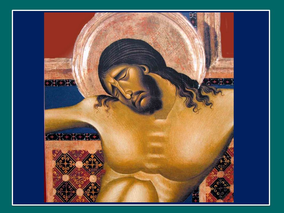 Papa Francesco ha introdotto la preghiera mariana dell Angelus in Piazza San Pietro nella XII Domenica del Tempo Ordinario /c 23 giugno 2013 Papa Fran