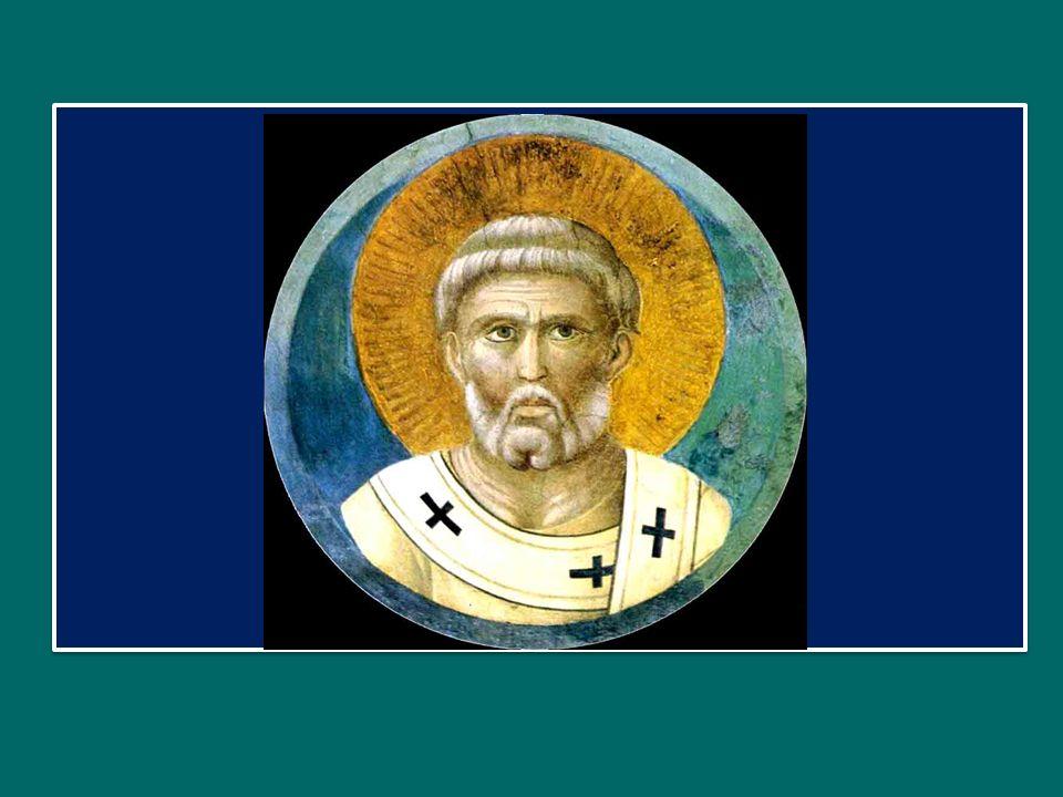 Jubilate Deo, omnis terra: Acclamate il Signore, voi tutti della terra, servite Domino in laetitia. servite il Signore nella gioia.