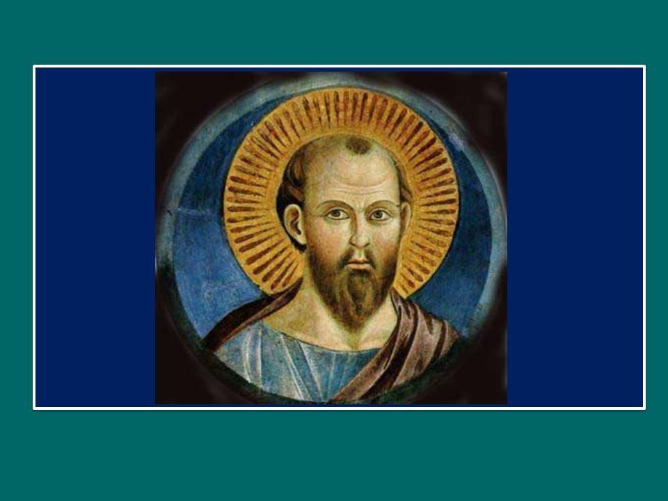Introite in conspectu ejus, in exsultatione. presentatevi a lui con esultanza. Scitote quoniam Dominus ipse est Deus. Riconoscete che solo il Signore