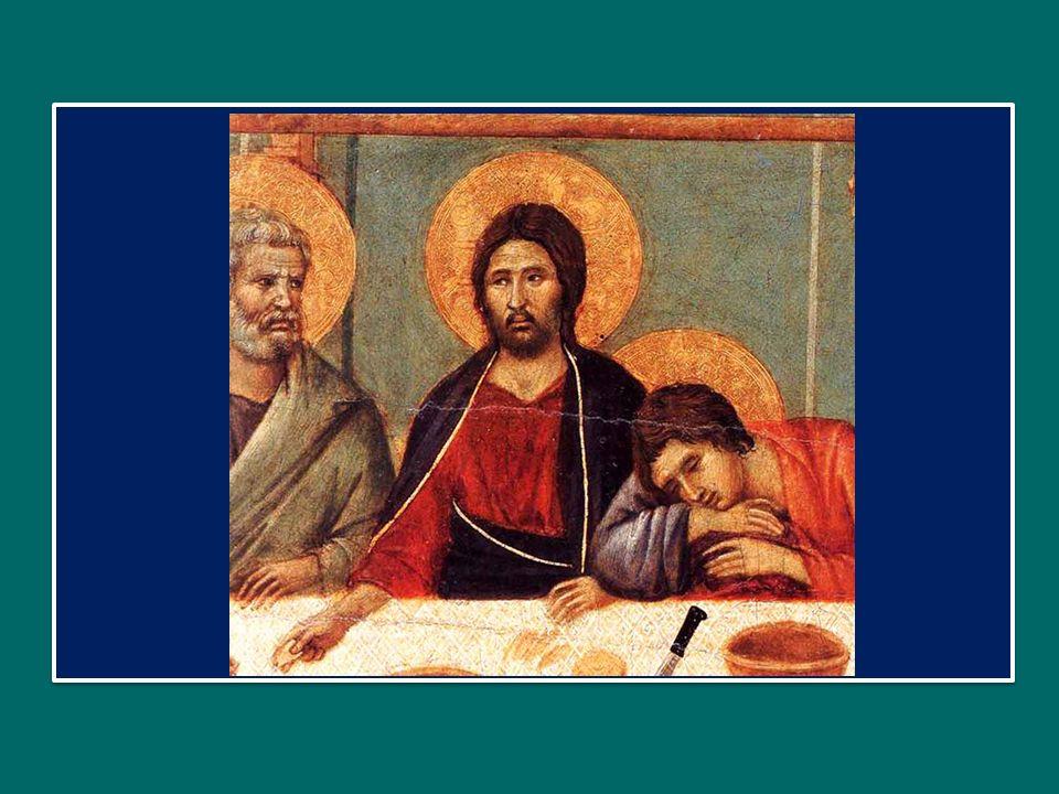 Papa Francesco ha introdotto la preghiera mariana dell Angelus in Piazza San Pietro nella Solennità dei Santi apostoli Pietro e Paolo 29 giugno 2013 P