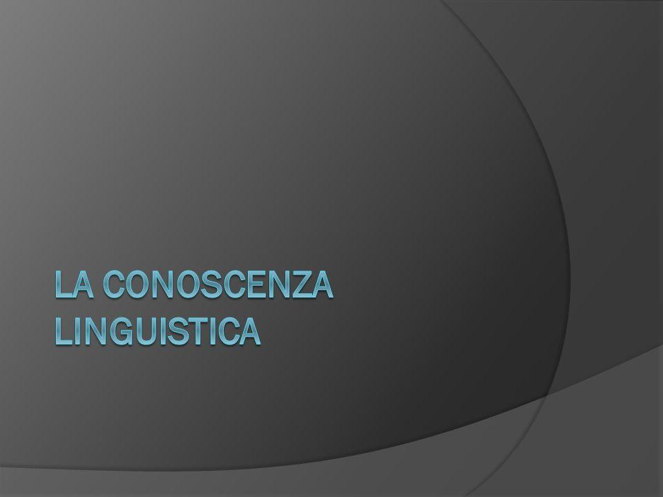 CONTATTI Programma LLP-Erasmus per studio e Placement: Staff per l internazionalizzazione Divisione Supporto Didattica, Percorsi Internazionali e Studenti – Polo città Via Inama 5, 38122 Trento Tel.