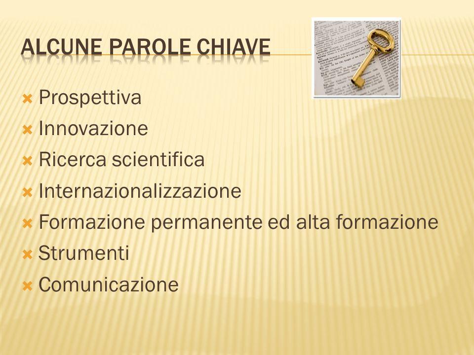 Dismissione Olivetti ed insediamento del Polo Didattico e di Ricerca di Crema Primo corso nella.a.