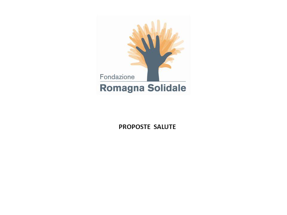SETTORE: SALUTE ZONA: EMILIA – ROMAGNA DURATA DEL PROGETTO: 2 ANNI CONTRIBUTO: 50.000 ALLANNO ALTRI CONTRIBUENTI: CRC FORLì-CRC CESENA-CRC RAVENNA-CRC IMOLA-CRC FAENZA- BANCA DEL MONTE LUGO E FAENZA-IOR Col decreto 8 marzo 2012 lIstituto scientifico Romagnolo per lo studio e la cura dei tumori è stato riconosciuto del carattere scientifico nella disciplina di Terapie avanzate nellambito delloncologia medica Contributo per lacquisto di tomografo a risonanza magnetica del costo di 1.800.000