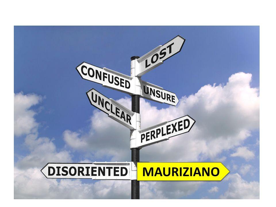 Lesperienza DEB Mauriziano Pazienti% Età media76.2 anni Diabete2442.1% tabagismo4273.6% Rutherford 31221% Rutherford 4-64779% Restenosi/reocclusioni4373.6% Lesioni de novo1526.3% Distretto fem-pop1932% Distretto tibiale3968% Totale58 pz24% delle PTA Agosto 12-Agosto 13 237 PTA / 58 pz PTA con DEB