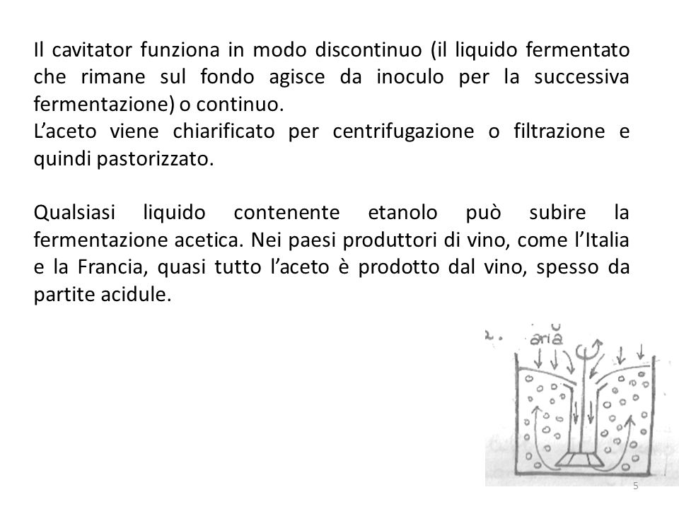 36 Nellestrazione si sfrutta la solubilità della penicillina sotto forma acida (a pH 1.8-2) in solventi organici (acetato di butile) e sotto forma di sale sodico in acqua.