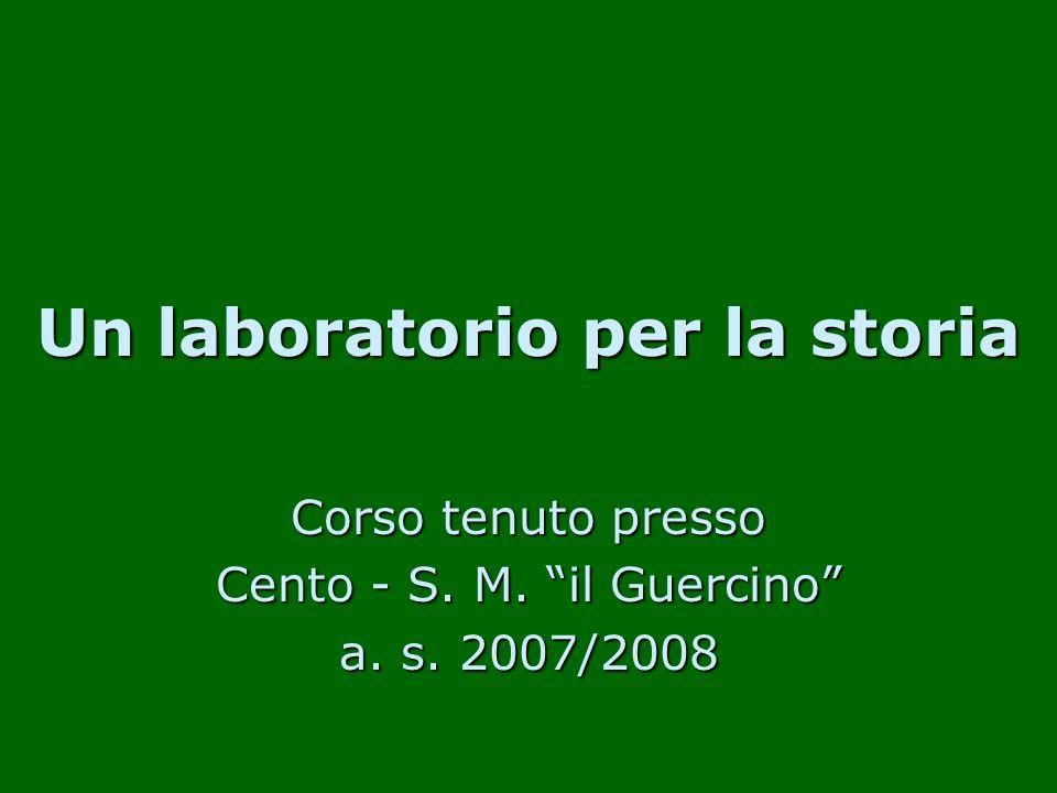 a storia mondiale Una periodizzazione per la storia mondiale: la proposta di Luigi Cajani 1° epoca processo di ominazione e Paleolitico fino al IX millennio a.C.