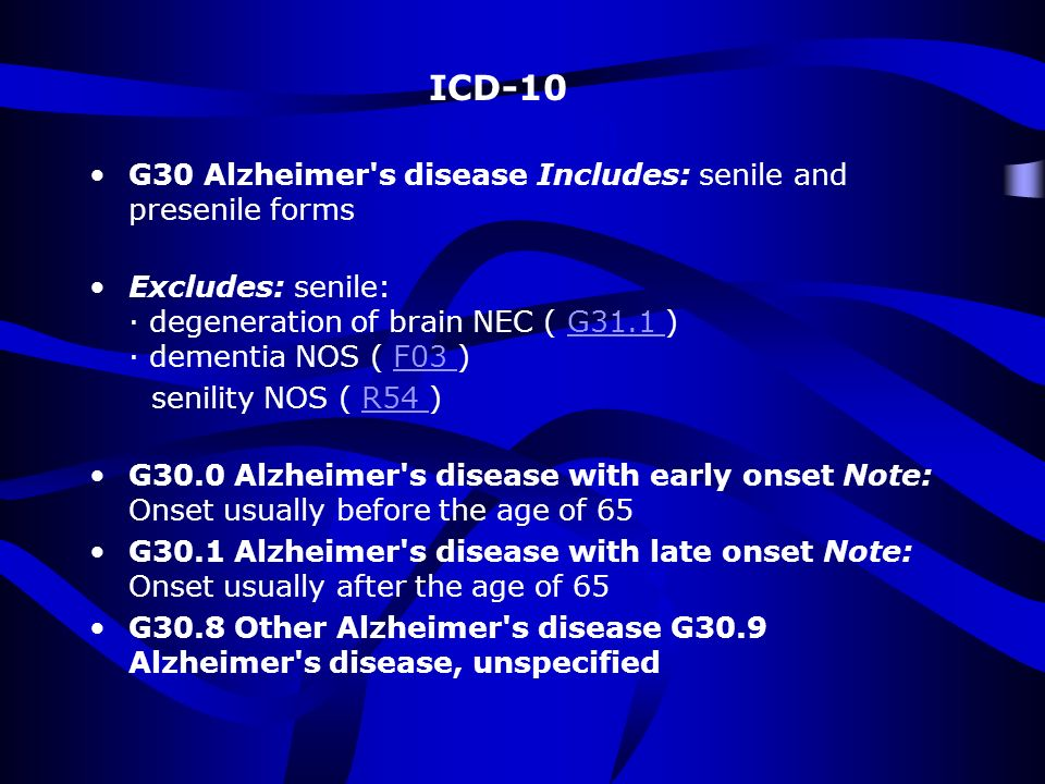 Fattori determinanti loutcome nei diversi studi sul MCI Criteri diagnostici di MCI Implementazione dei criteri Soggetti valutati Criteri di riferimento per linvecchiamento normale Morris and Petersen, Arch Neurol, 2005