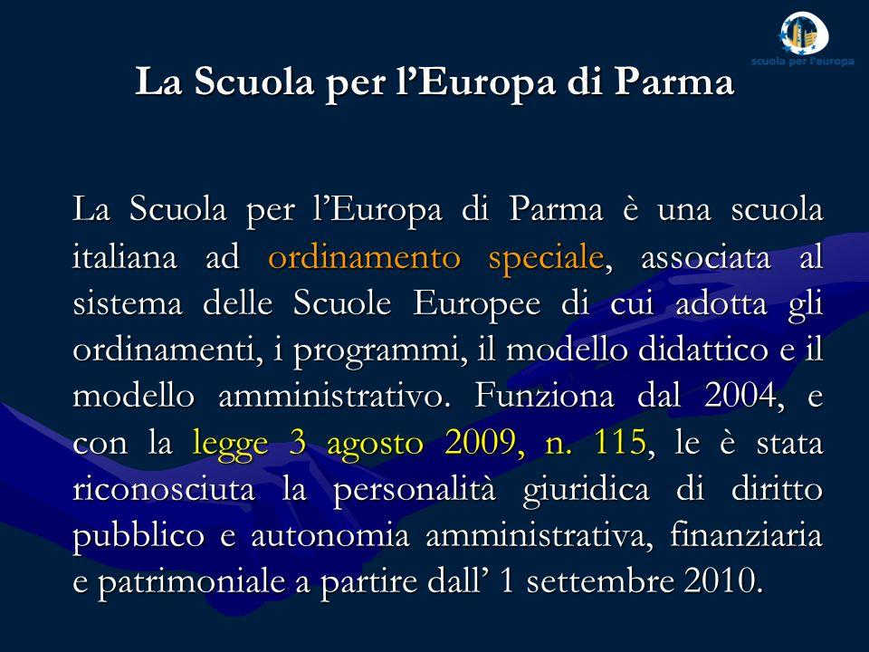 Il decreto ministeriale 18 giugno 2010, n.