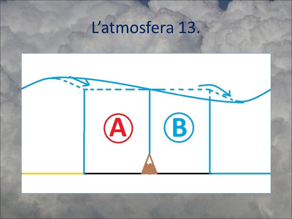 Latmosfera 13.