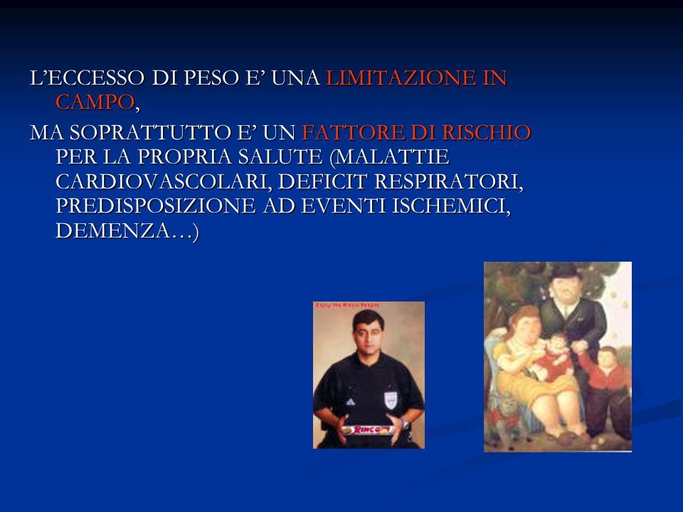 STRESS FISICO E NERVOSO!!.STRESS FISICO E NERVOSO!!.