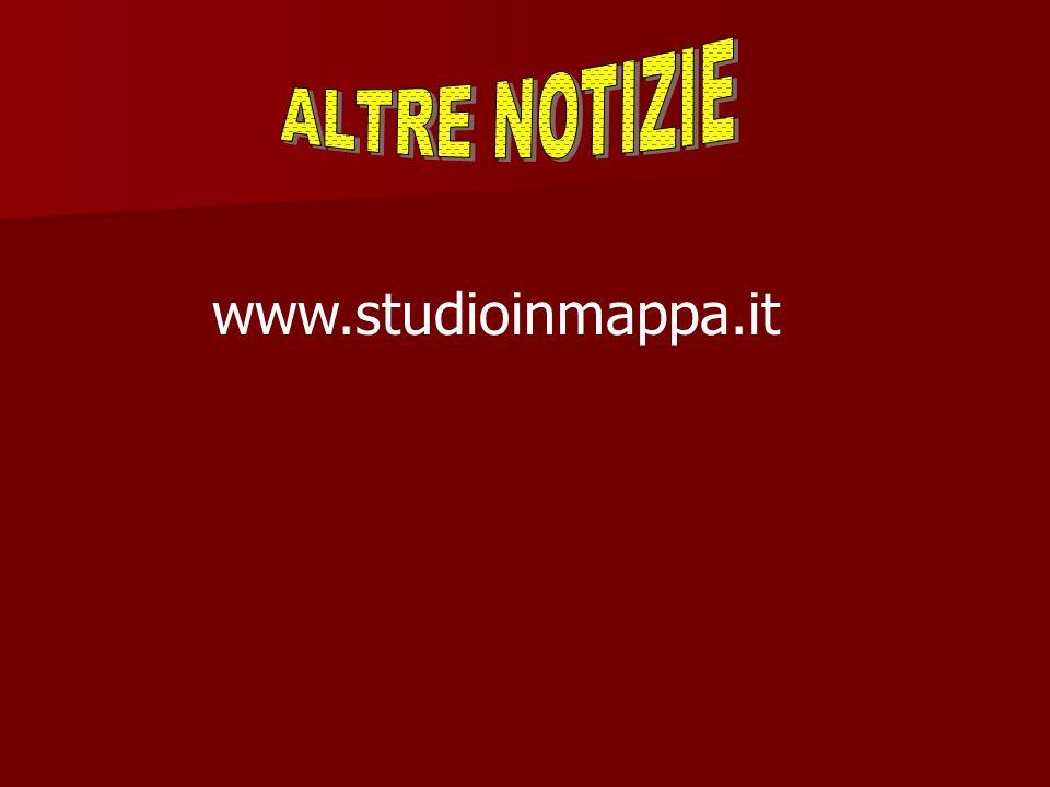 www.studioinmappa.it
