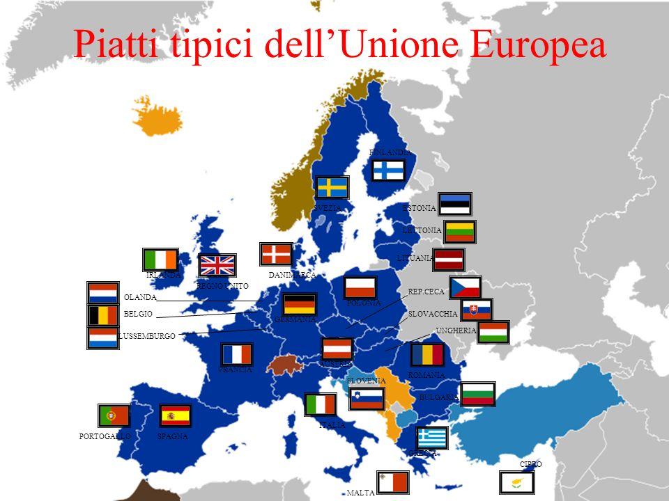 PORTOGALLOSPAGNA FRANCIA OLANDA REGNO UNITO IRLANDADANIMARCA FINLANDIA SVEZIA GERMANIA POLONIA ITALIA CIPRO MALTA GRECIA LETTONIA ESTONIA LITUANIA AUS