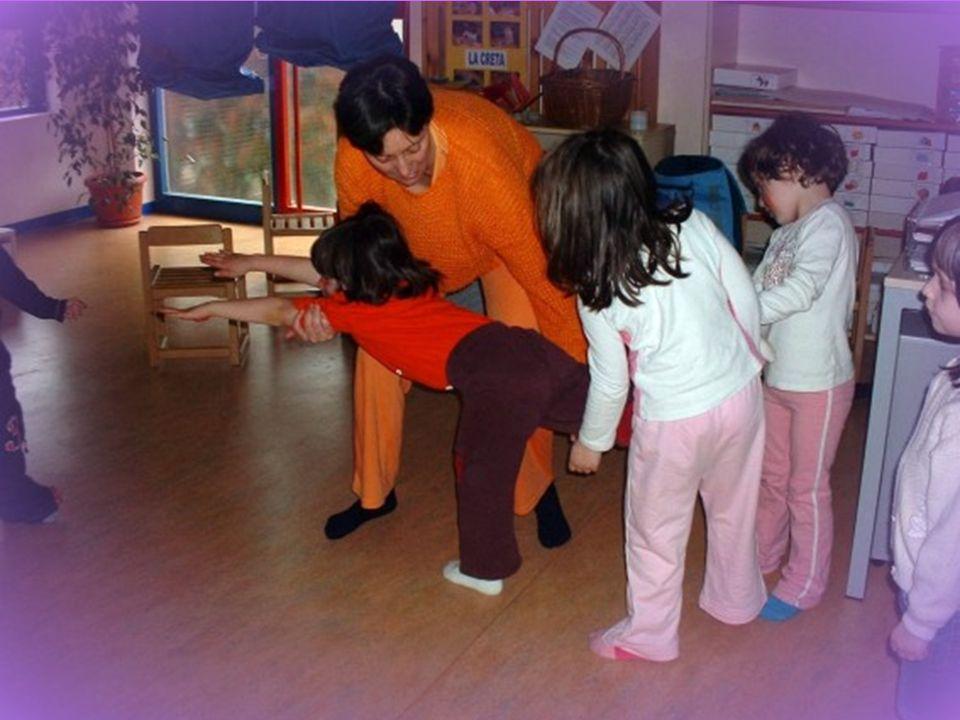 Lo Yoga dei bambini- APNU14