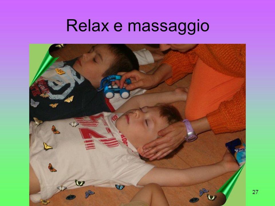 Lo Yoga dei bambini- APNU26
