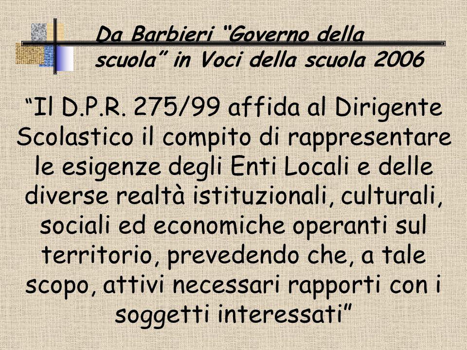 Definizione del percorso formativo: 1.Linsegnamento dellitaliano come L.2 (in collaborazione Università di Siena) 2.Le problematiche interculturali nellottica di un sistema formativo integrato