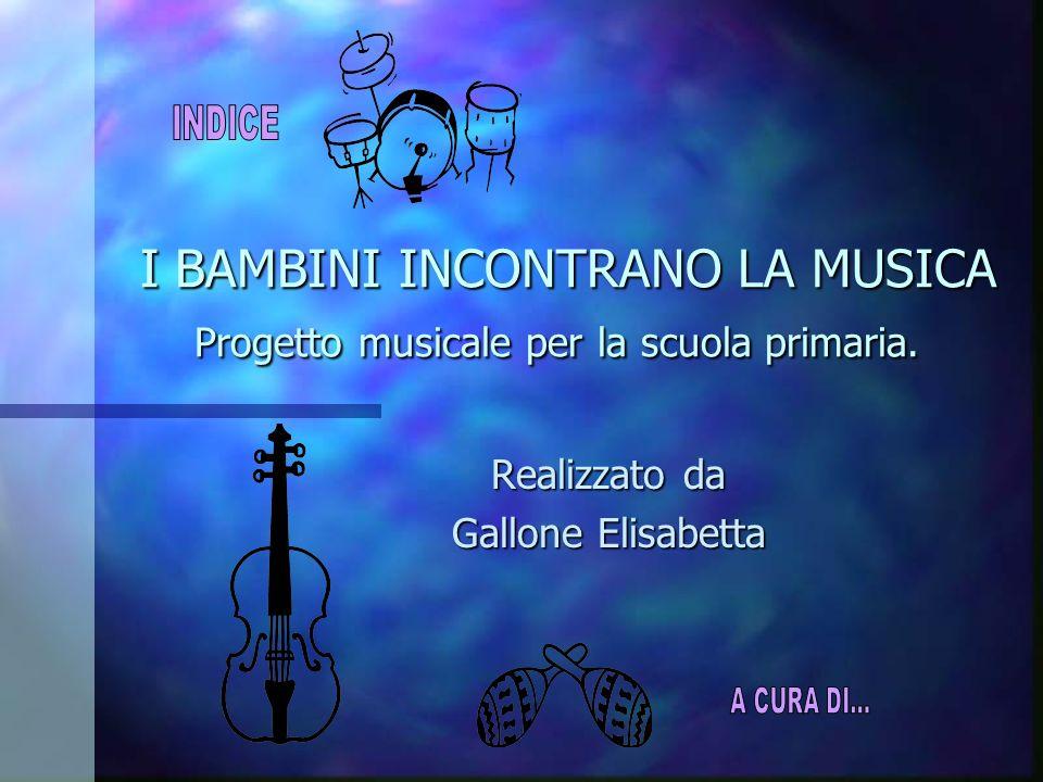LA NOTA DO Il DO è la nota più grave che si può ottenere sul flauto dolce.