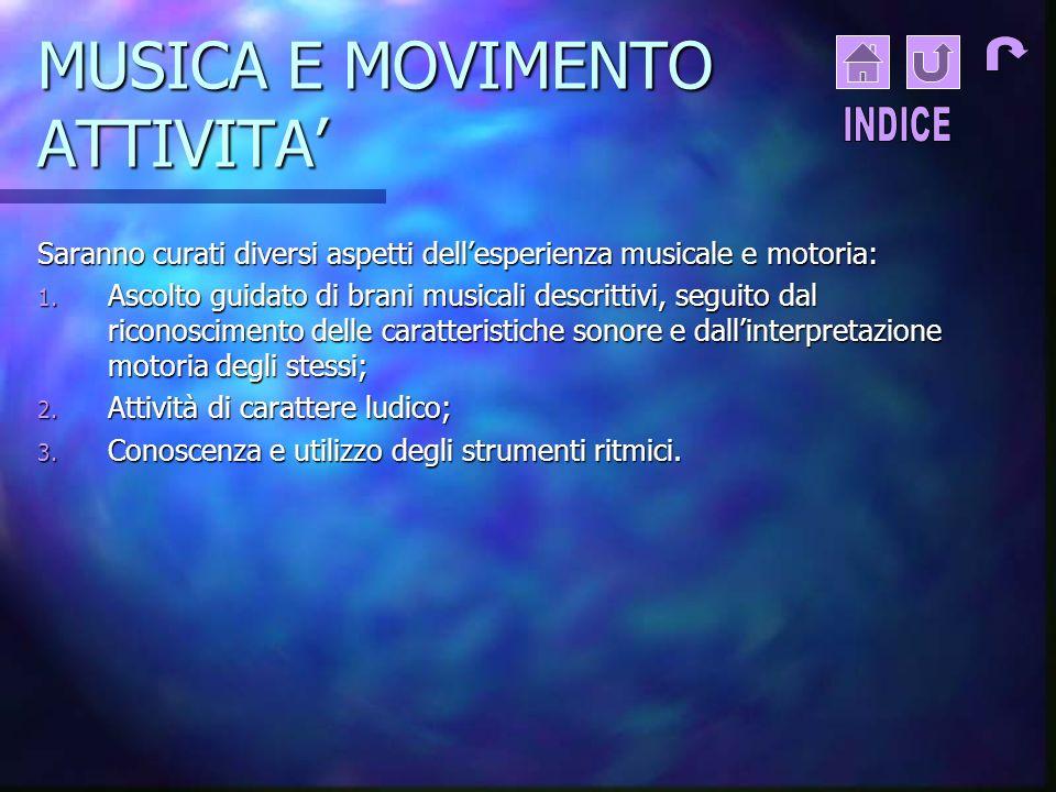 RITMO-MELODIA-ARMONIA Il RITMO la MELODIA e lARMONIA sono i tre elementi fondamentali della musica. Il RITMO si presenta in gruppi binari (a due batti