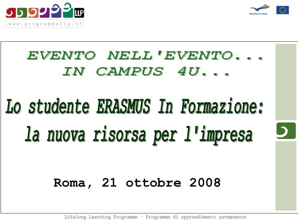 M Roma, 21 ottobre 2008