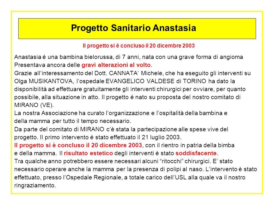 Newsl trimestrale di informazione dellunità sanitaria locale valle d Aosta