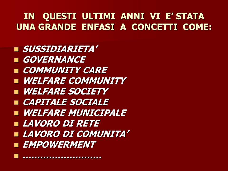 Servizio Sociale dei Comuni di Muggia - S.Dorligo SERVIZIO SOCIALE PROFESSIONALE.