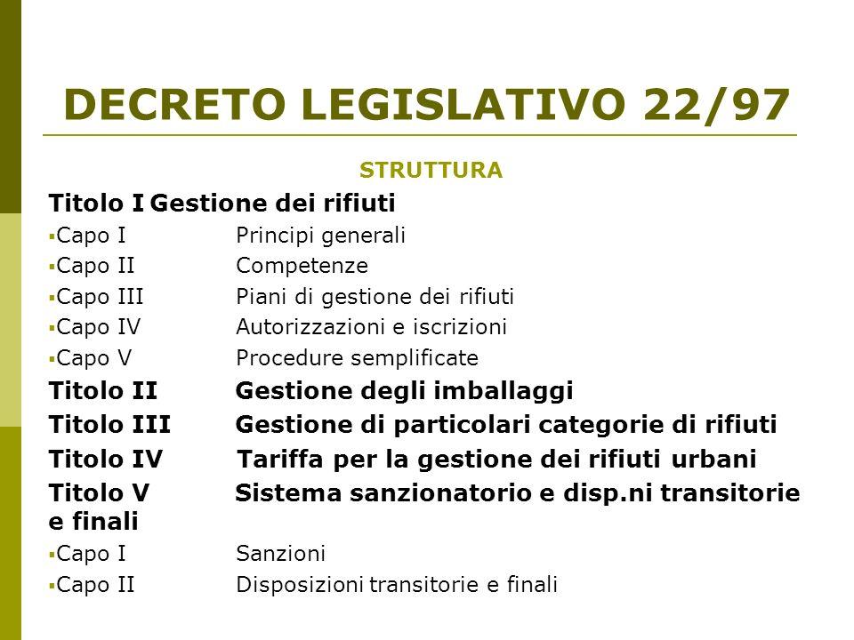 FORMULARIO DI IDENTIFICAZIONE RIFIUTO Serie e Numero:......