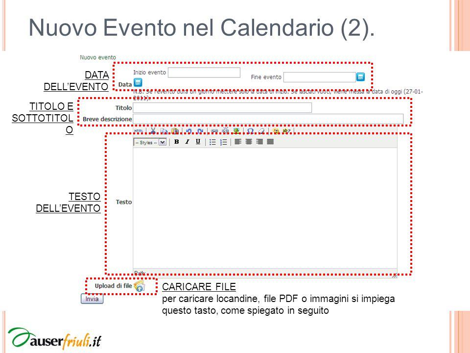 Nuovo Evento nel Calendario (2).