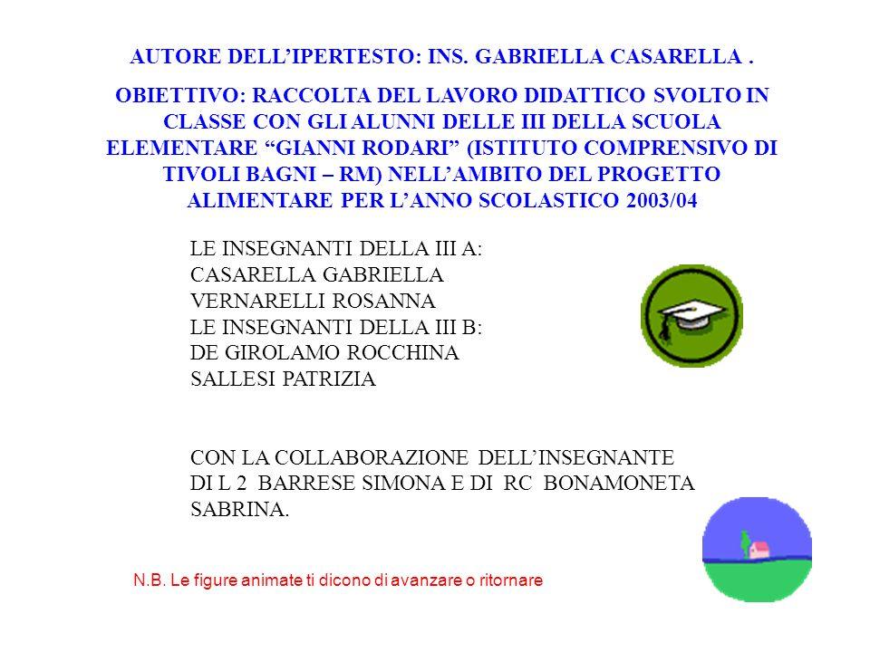 COLLOCARE IL CARRELLO NELLESSICCATOIO ATTENDERE 20 ORE PERCHE LA PASTA ASCIUGHI BENE FINE CONFEZIONARE LA PASTA NEGLI APPOSITI SACCHETTI