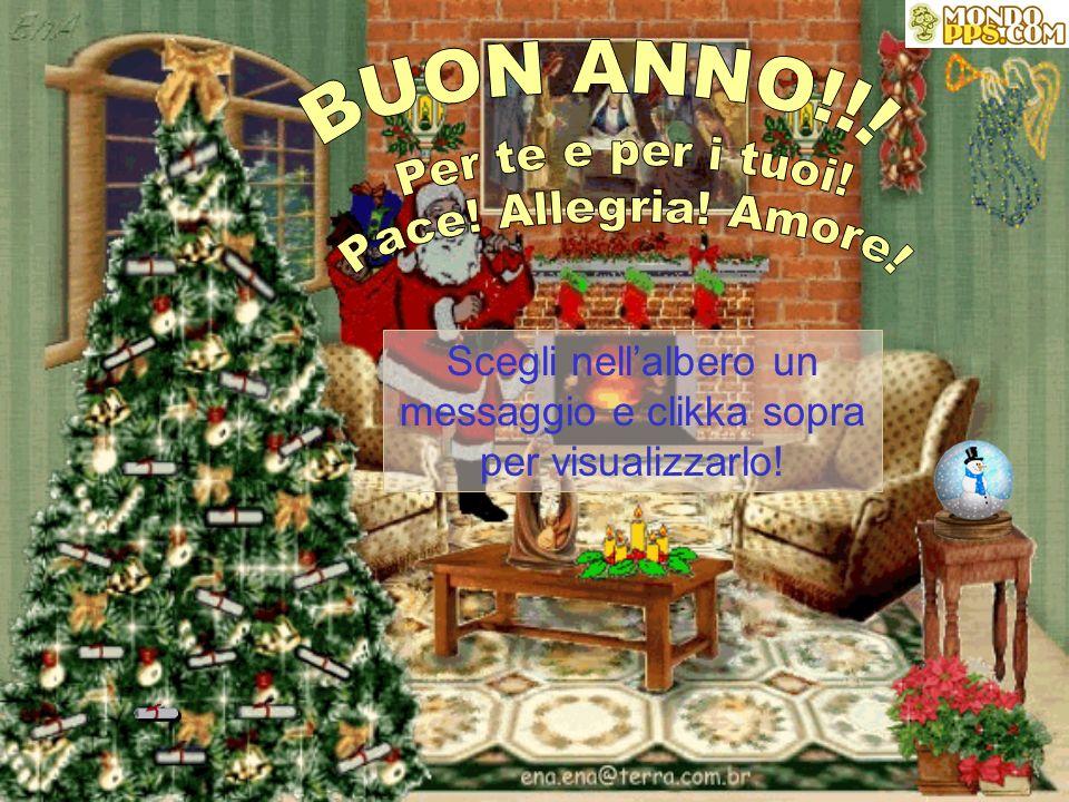 Ritornare Tutto è possibile, basta solo volere, giorni migliori verranno, migliori in tutto. Dias Melhores - Jota Quest Un Gioioso Anno Nuovo per Te!!!