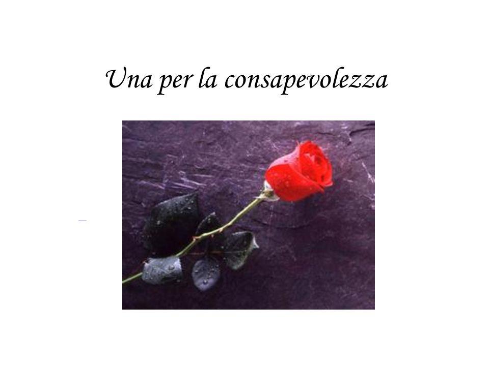 … se è sempre piacevole inviare dei fiori alle persone che amiamo,