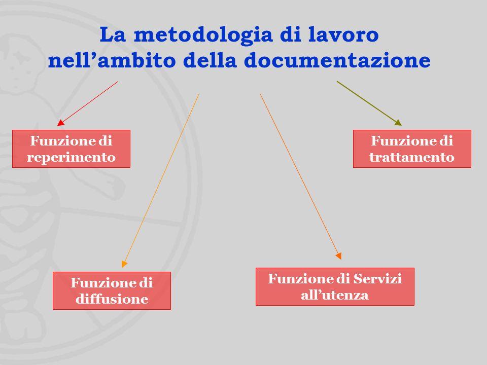 Le recensioni Al contrario degli abstract, devono avere un approccio critico al documento cui si riferiscono.