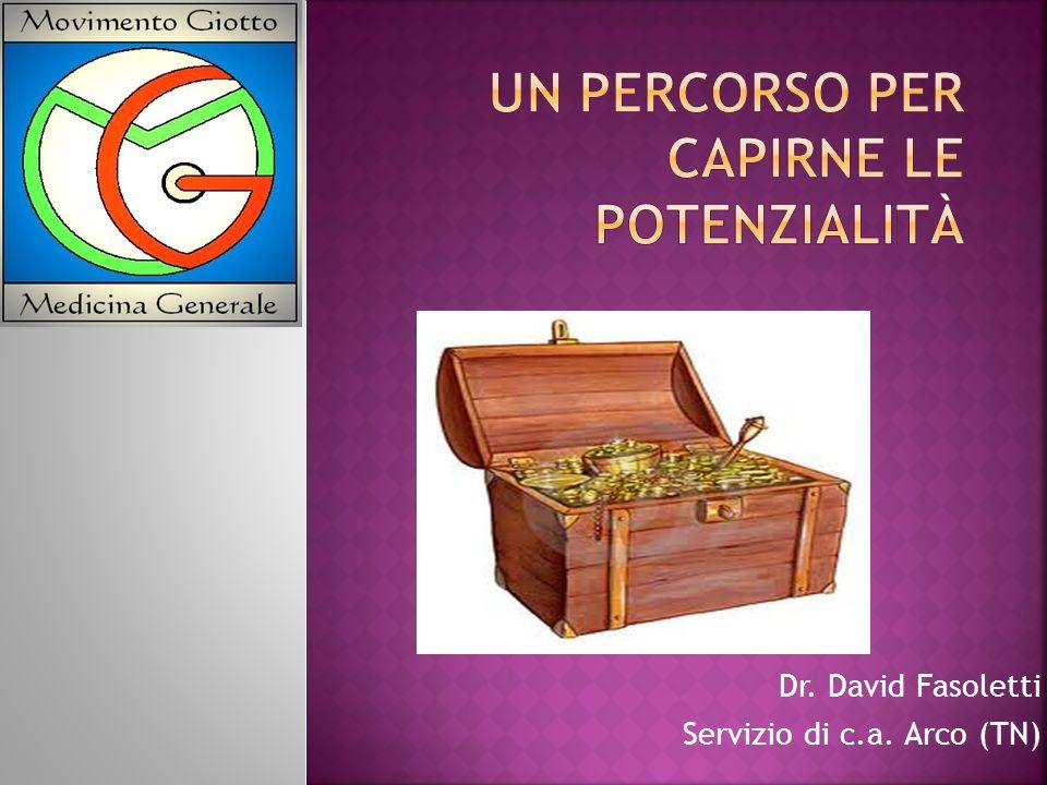 In Italia ci sono 2.975 postazioni di c.a.
