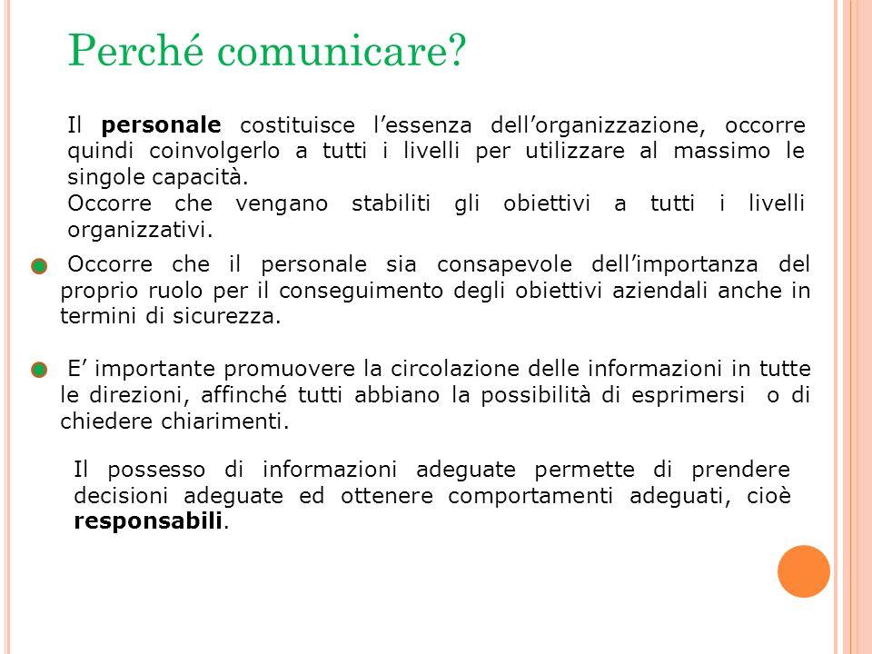 Agnese Toppoli Lorenzo Moretti Francesco Fernandez NON SI SCHERZA CON LA SICUREZZA.