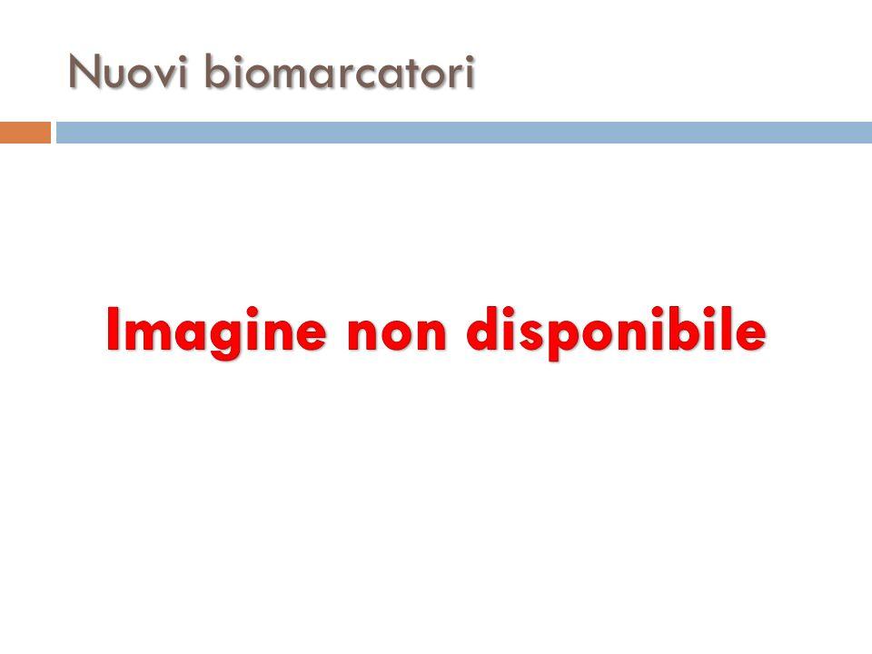 Nuovi biomarcatori