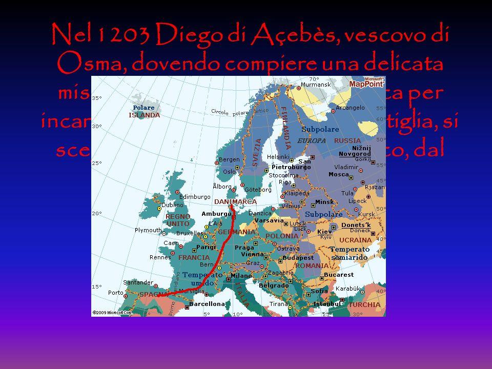 Realizzazione curata da Fra Davide Maria Paolo Pedone o.p.
