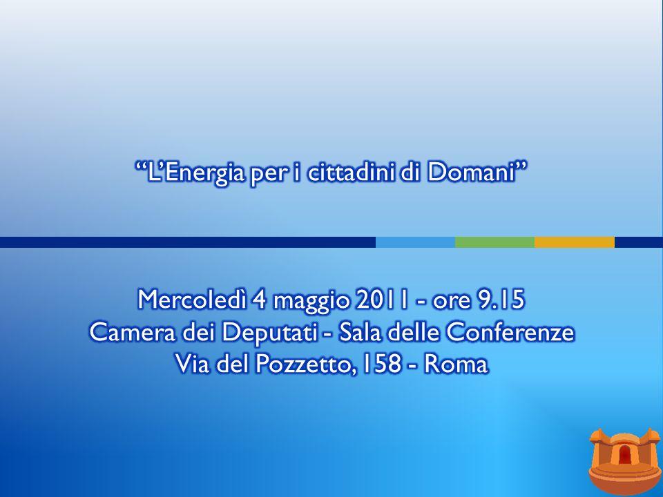 Sen.Andrea Fluttero Dott. Alberto Biancardi Prof.