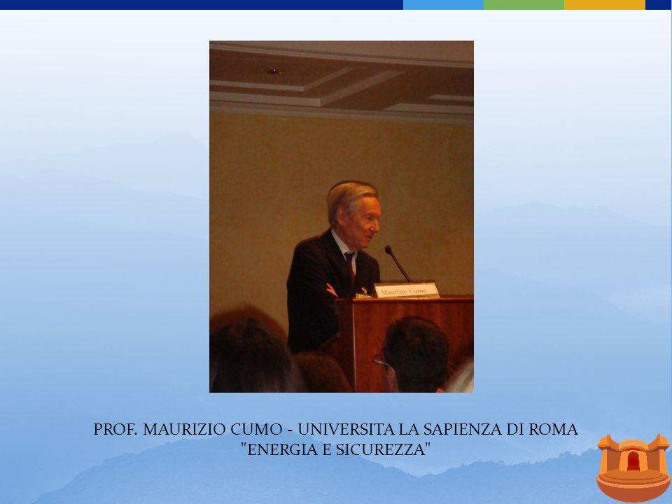SENATORE GUIDO POSSA Presidente della 7ª Commissione permanente (Istruzione pubblica, beni culturali)