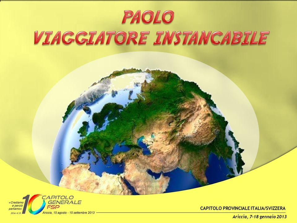 CAPITOLO PROVINCIALE ITALIA/SVIZZERA Ariccia, 7-18 gennaio 2013