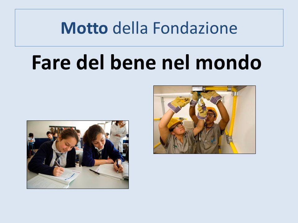 Contributi D-2060 a Fondazione Rotary